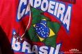 capoeira-brasil-tempe-003
