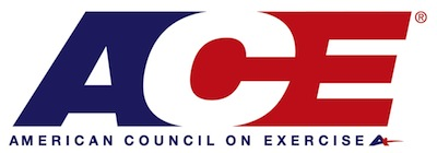 The American Council on Exercise